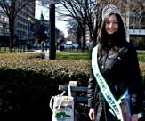 Photo Album - Miss Earth Nation