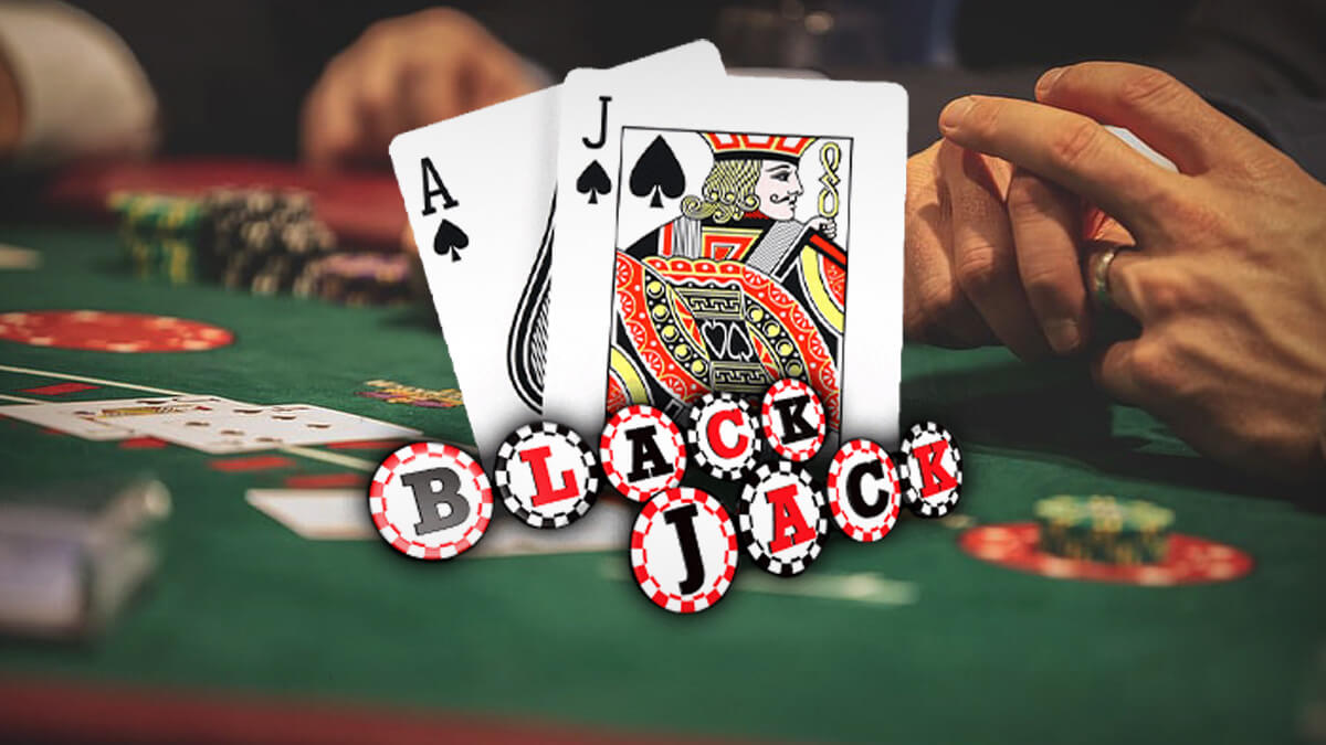 Image result for Black Jack Casino and the Placing bet Exclusion